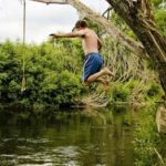 Michael-Venz-Jumping-in-the-River