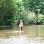 Tallulah-River-Swimming-Hole